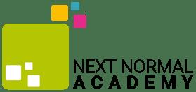 Logo-Version-1