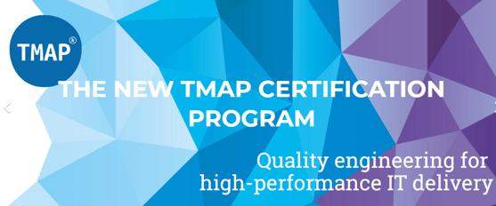 TMAP Graphic