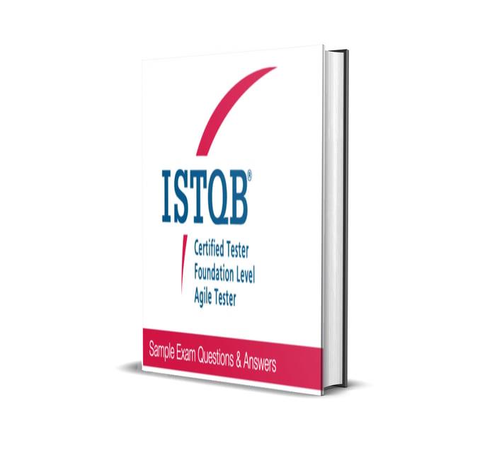 agile-tester-foundation-level-sample-exam-answer-cover