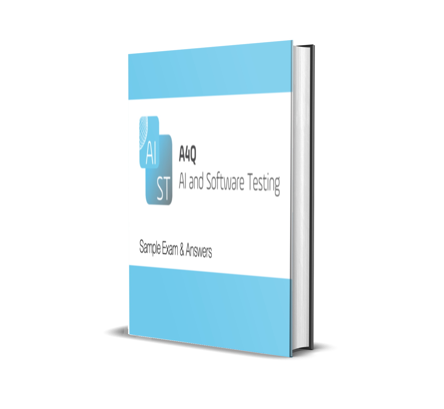 ai-software-testing-mock-exam-answer-cover