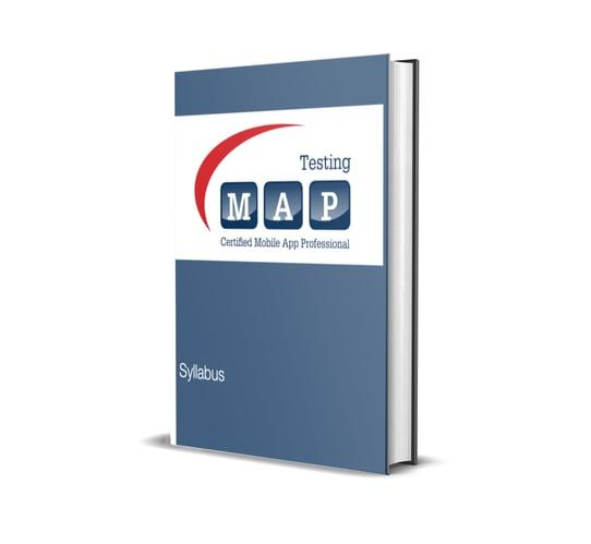 cmap-mobile-app-professional-cover-syllabus