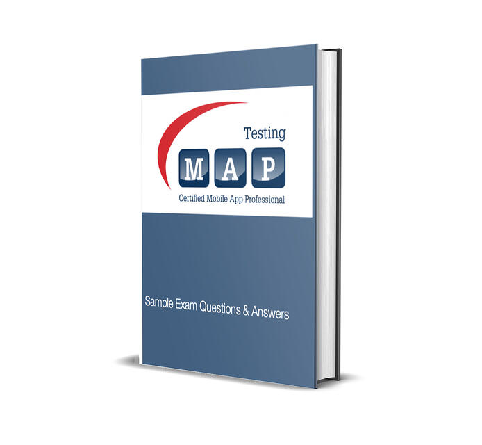 cmap-mobile-app-professional-cover