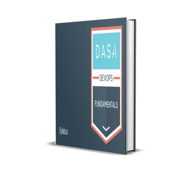 dasa-dev-fundamentals-syllabus-cover