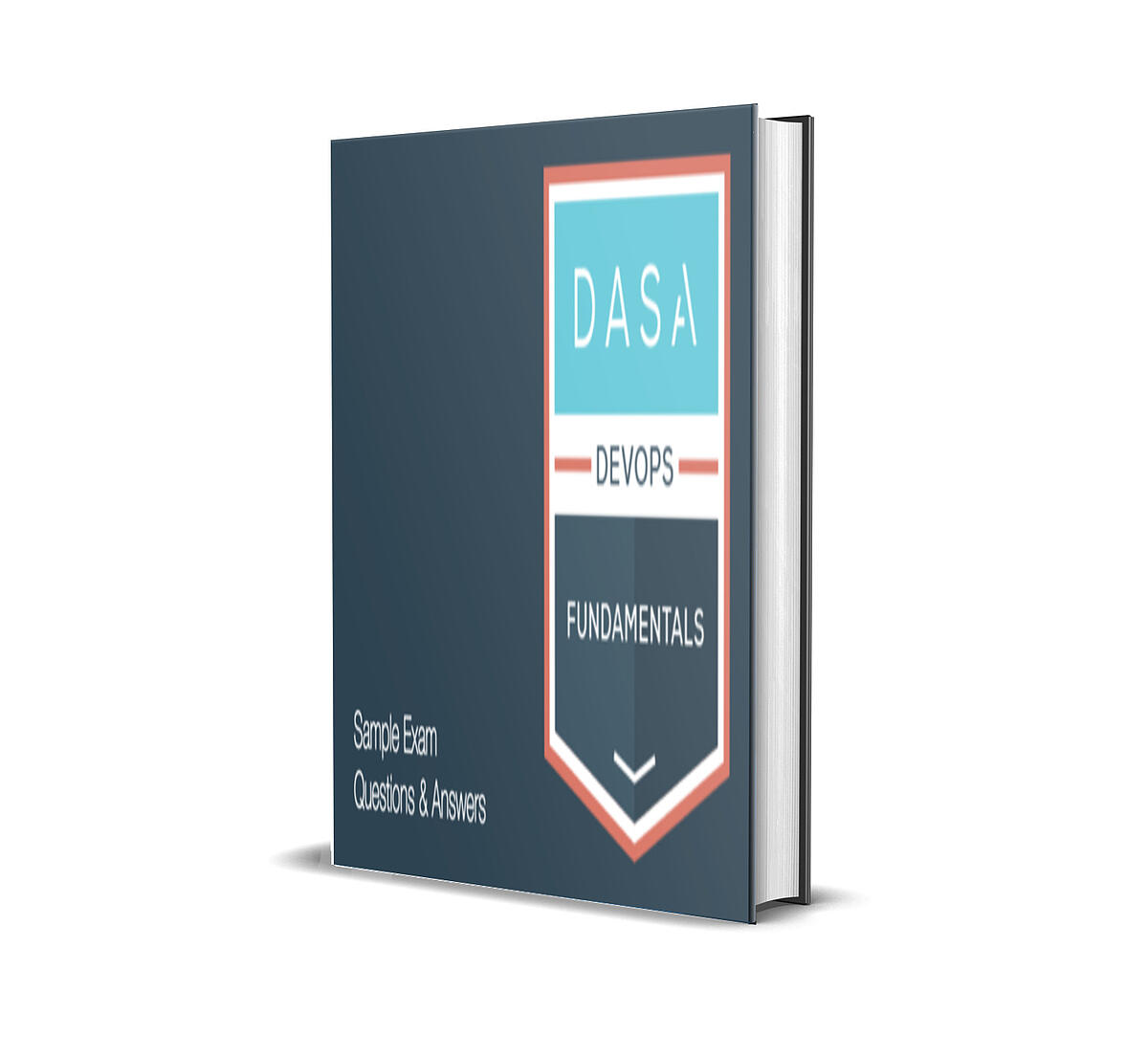 dasa-devops-fundamental-sample-exam-cover
