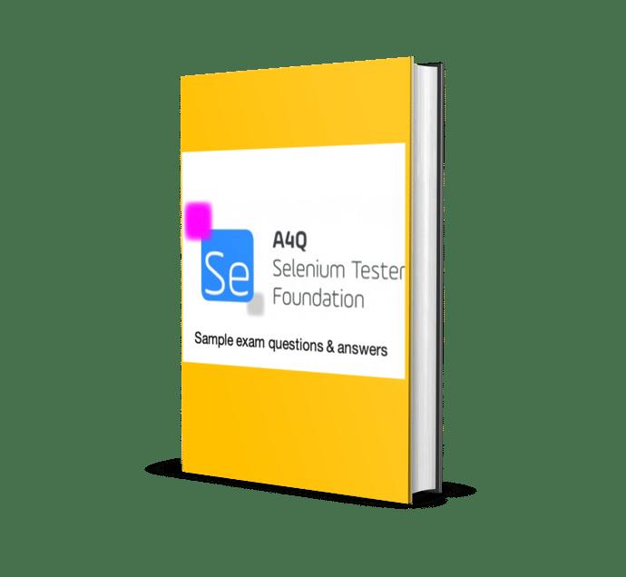 sample-exam-a4q-selenium-tester-foundation-answer