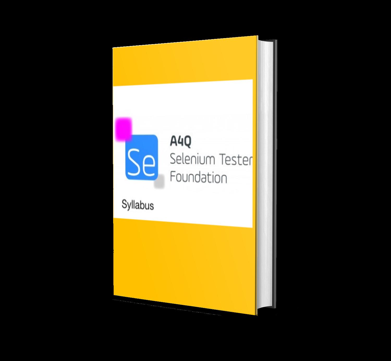 syllabus-a4q-selenium-tester-foundation
