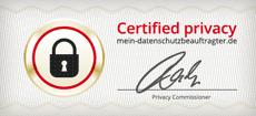siegel_zertifikat_en