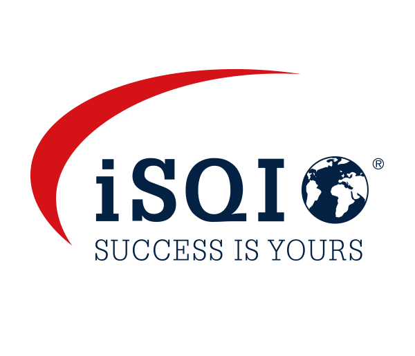 isqi-logo-success-is-yours